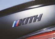 2021 BMW M4 Competition x Kith - image 944185