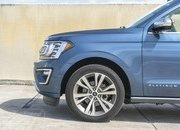 2020 Ford Expedition - Driven - image 939699