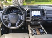 2020 Ford Expedition - Driven - image 939721