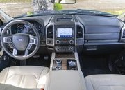 2020 Ford Expedition - Driven - image 939722