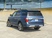 2020 Ford Expedition - Driven - image 939725