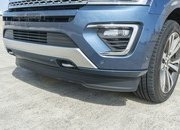 2020 Ford Expedition - Driven - image 939680