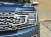 2020 Ford Expedition - Driven - image 939684