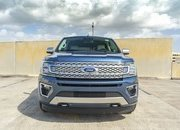 2020 Ford Expedition - Driven - image 939685
