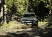 2020 Toyota Hilux - image 944940