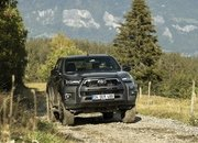 2020 Toyota Hilux - image 944947