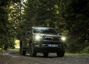 2020 Toyota Hilux - image 944960
