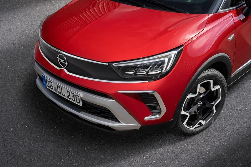 Opel Car Photos, Pictures (Pics), Wallpapers | Top Speed