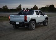GM Really Missed the Mark With the GMC Hummer EV - image 943100