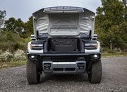 GM Really Missed the Mark With the GMC Hummer EV - image 943094