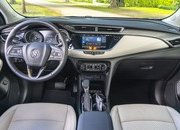 2020 Buick Encore GX - Driven - image 941031