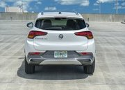 2020 Buick Encore GX - Driven - image 941045