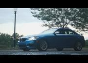 Can A Tuned, 490-HP BMW M240i Take On the Porsche 911CS and BMW M3? - image 943847