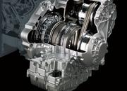 CVT vs. Automatic Transmission - image 941343