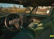 This 1977 930-Gen Porsche 911 Turbo Is The Only Real Car In Cyberpunk 2077 - image 942001