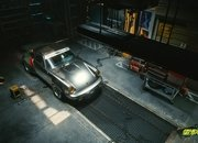 This 1977 930-Gen Porsche 911 Turbo Is The Only Real Car In Cyberpunk 2077 - image 941995