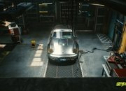 This 1977 930-Gen Porsche 911 Turbo Is The Only Real Car In Cyberpunk 2077 - image 941994