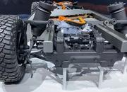 Engineering Explained Cracks Through GM's Sketchy Hummer EV Torque Figure - image 943664