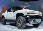 Engineering Explained Cracks Through GM's Sketchy Hummer EV Torque Figure - image 943667