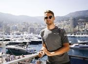 F1 Champion Jenson Button Will Make His British GT Debut at Silverstone Finale - image 942821