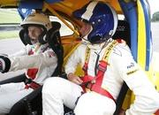 F1 Champion Jenson Button Will Make His British GT Debut at Silverstone Finale - image 942824