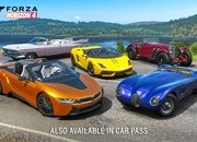It's Harder Than You Realize To Get Cool, Real-Life Cars Into Racing Games - image 942288