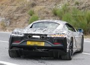 McLaren Might Start Giving Its Cars Normal Names More Often - image 942835