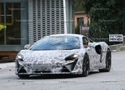 McLaren Might Start Giving Its Cars Normal Names More Often - image 942837