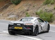 McLaren Might Start Giving Its Cars Normal Names More Often - image 942834