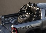 Mopar Officially Launches Aftermarket Accessories For The 2021 Ram 1500 TRX - image 939732