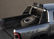 Mopar Officially Launches Aftermarket Accessories For The 2021 Ram 1500 TRX - image 939729