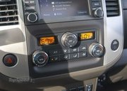 2020 Nissan Frontier - Driven - image 941080