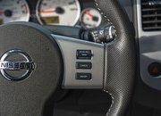 2020 Nissan Frontier - Driven - image 941084