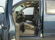 2020 Nissan Frontier - Driven - image 941092