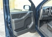 2020 Nissan Frontier - Driven - image 941094