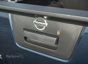 2020 Nissan Frontier - Driven - image 941109