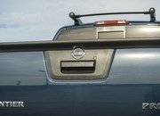2020 Nissan Frontier - Driven - image 941111