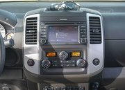 2020 Nissan Frontier - Driven - image 941127