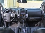 2020 Nissan Frontier - Driven - image 941130