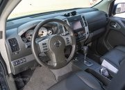 2020 Nissan Frontier - Driven - image 941132