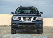 2020 Nissan Frontier - Driven - image 941134