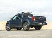 2020 Nissan Frontier - Driven - image 941140