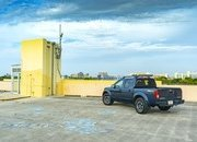 2020 Nissan Frontier - Driven - image 941141