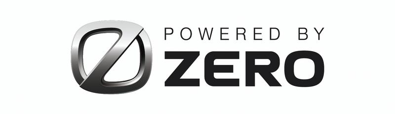 Zero and Polaris Join Forces for New Off-Road Electric Bikes - image 941394
