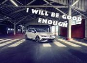 Volkswagen: A 296-Horsepower Golf Is Enough, Don't Expect a Golf GTI Clubsport S - image 941965