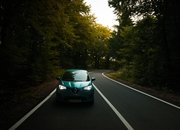 We Drove 8 Electric Cars Over 1200 Miles in Real Conditions So You Don't Have To - image 940631