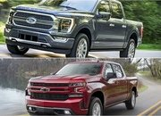 2021 Ford F-150 vs 2021 Chevrolet Silverado 1500: Powertrain - image 950443