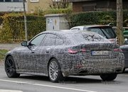 2022 BMW 4 Series Gran Coupe - image 945897