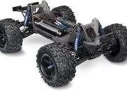 The 5 Fastest RC Cars You Can Buy Today - image 945587
