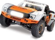 The 5 Fastest RC Cars You Can Buy Today - image 945594